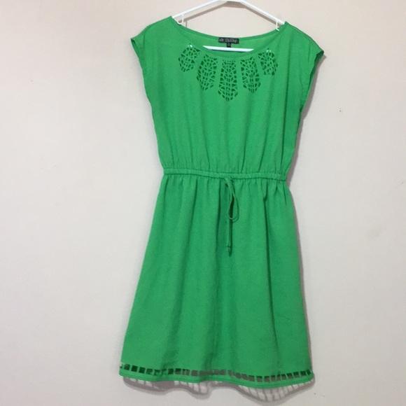 BeBop Dresses & Skirts - BeBop dress